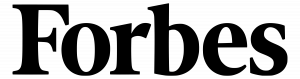04_Forbes_logo.png
